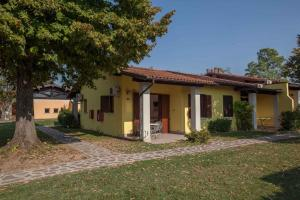 Holiday Homes in Sirmione/Gardasee 22174 - AbcAlberghi.com