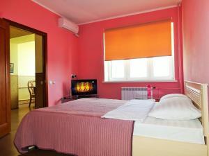 Inndays Apartments on Micheeva - Bolokhovo
