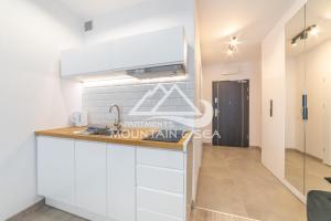 Apartament 308 RUBUS