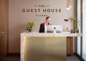The Guesthouse (40 of 80)