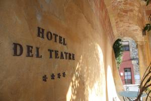 Hotel del Teatre (21 of 53)