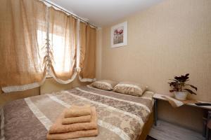 Апартаменты в центре Борисполя 10 мин до а/п