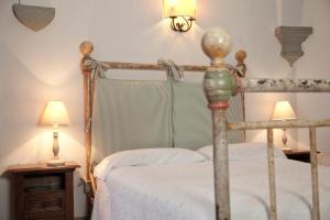 Castello Vicchiomaggio (35 of 40)