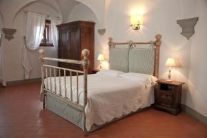 Castello Vicchiomaggio (34 of 40)