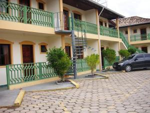 Residencial Maranduba