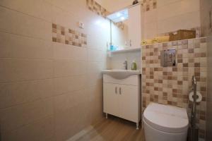 Apartment in PorecIstrien 36665
