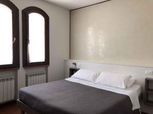 Apartments in Sirmione/Gardasee 22559 - AbcAlberghi.com