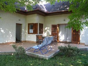 Holiday home Vonyarcvashegy/Balaton 31295