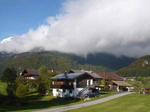 Apartments in Kramsach/Tirol 452 - Hotel - Kramsach