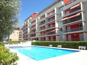 Apartments Porto Santa Margherita 25680 - Porto Santa Margherita di Caorle