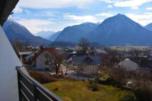 Studio in Bovec/Julische Alpen 34259