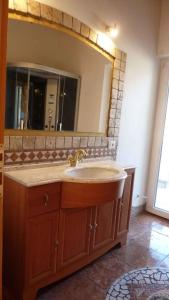 Apartment Ville del MonteGardasee 34463