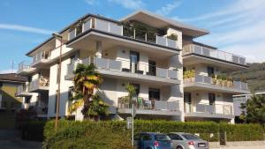 Apartment Riva del Garda/Gardasee 22159