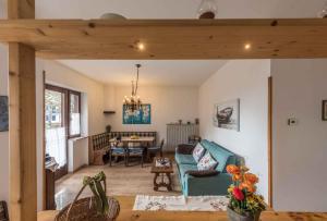 Apartments in Pieve di Ledro/Ledrosee 22645