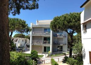 Apartment in Rosolina Mare 15