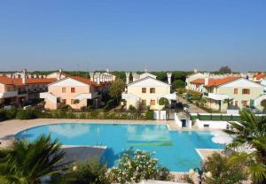 Apartments in Rosolina Mare 25027