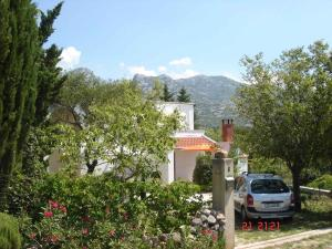Holiday home in Starigrad-Paklenica 6797