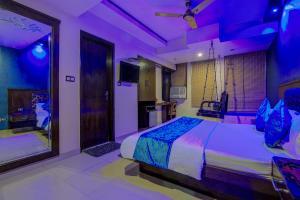 Staybook - ShivDev International New Delhi