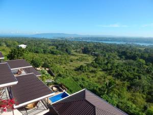 Bohol Vantage Resort, Rezorty  Dauis - big - 57