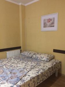 Квартира в центре Борисполя с отдельным входом 10мин до а/п