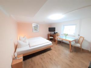 Appartement Am Straßland
