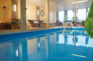 Hotel Hubertus Garni - Bad Peterstal