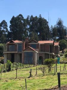 Hotel Campestre Villa Los Duraznos