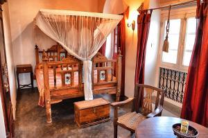 Zanzibar Coffee House (38 of 70)