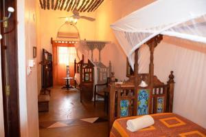 Zanzibar Coffee House (39 of 70)