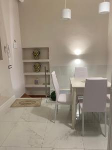 Demma luxury home