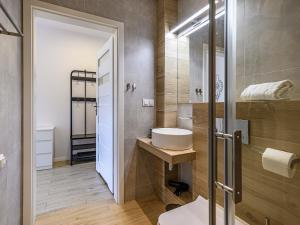 VisitZakopane Davos Apartment