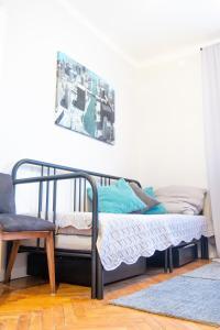 ALDOM apartamenty Apartament Stary Park