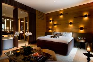 The Chedi Andermatt (6 of 63)