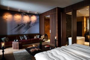 The Chedi Andermatt (3 of 63)