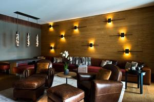 The Chedi Andermatt (15 of 63)