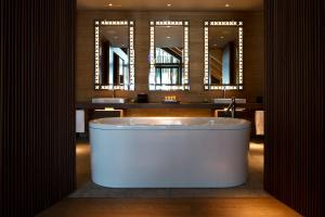 The Chedi Andermatt (13 of 63)