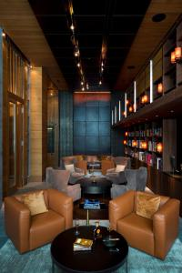 The Chedi Andermatt (39 of 63)