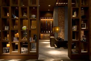 The Chedi Andermatt (33 of 63)