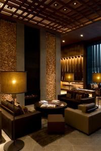 The Chedi Andermatt (35 of 63)