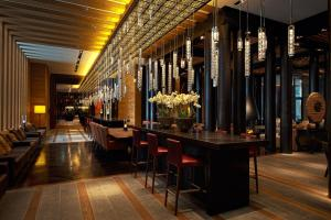 The Chedi Andermatt (10 of 63)
