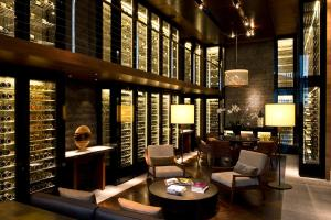 The Chedi Andermatt (40 of 63)