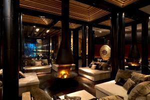 The Chedi Andermatt (7 of 63)
