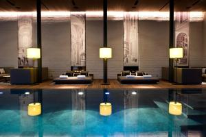 The Chedi Andermatt (20 of 63)