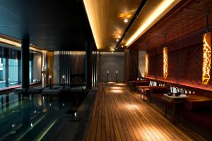 The Chedi Andermatt (22 of 63)