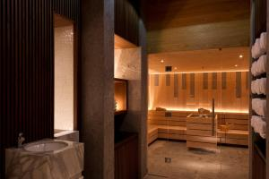 The Chedi Andermatt (23 of 63)