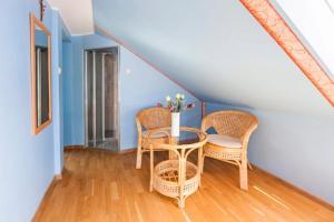 Apartamenty Wonder Home Pielgrzym