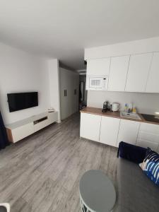 Loft Apartamenty w Sarbinowie