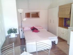 Collins Apartments, Appartamenti  Pola (Pula) - big - 20