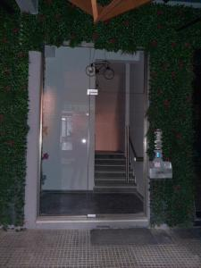 Bill Apartments Achaia Greece