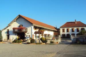 Logis Hôtel Les 3B - Vic-en-Bigorre